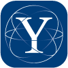 Yale Virtual Campus Tour