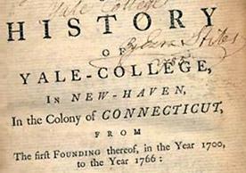 Typefaces   Yale Identity